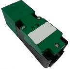 ВПБ14285-330110-Х4 выключатель индуктивный бесконтактный