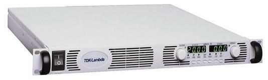 Lambda GEN-40-38