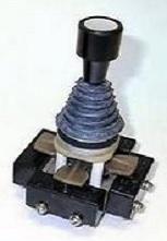 ПК12-21-822, ПК-12-21-802, ПК-11-21-822 переключатели крестовые