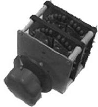 Переключатели ПП-36-11, ПП-36-21, ПП-36-22