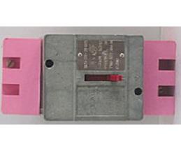 Выключатель АК-25-211