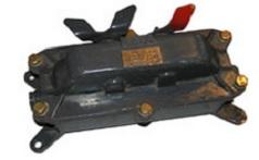 Пост КУ-123-31, КУ-123-32, КУ-123-33
