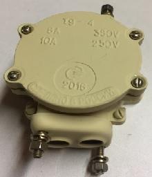 Т9-4М коробка соединительная