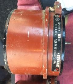 БД-500-М сельсин бесконтактный