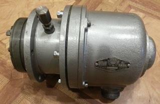 РС-3М реле скорости