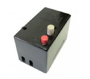 Автомат АП-50 1М2ТД