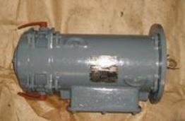 МАП 122-4 ОМ1 с ТМТ-12