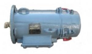 МАП 221-4- ОМ1 с ТМТ-22