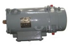 МАП 221-4-8 ОМ1 с ТМТ-22