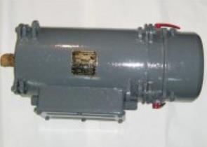 МАП 421 4 ОМ1 с ТМТ-42