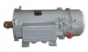 МАП 521-4-16 ОМ1 с ТМТ-52