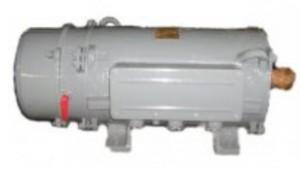 МАП 622-4-8-16 ОМ1 c ТМТ-62