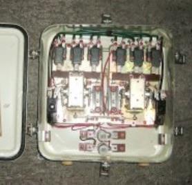 ПММ 2121-М3