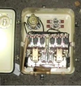 ПММ 2124-М3