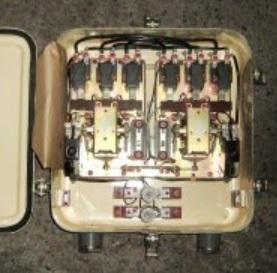 ПММ 2221-М3