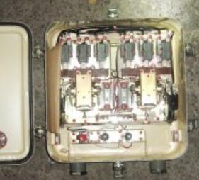 ПММ 2222-М3