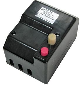 Автомат АП-50