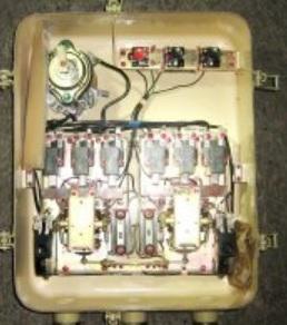 ПММ 2223-М3