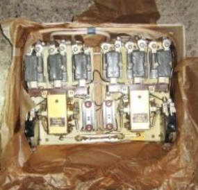 ПММ 3020-М3