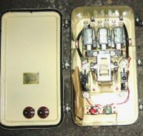 ПММ 3112-М3