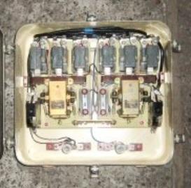 ПММ 3122-М3