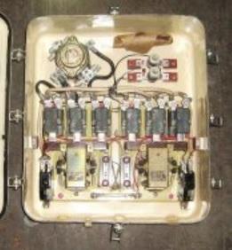 ПММ 3124-М3