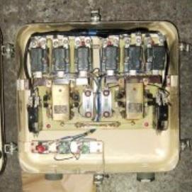 ПММ 3222-М3