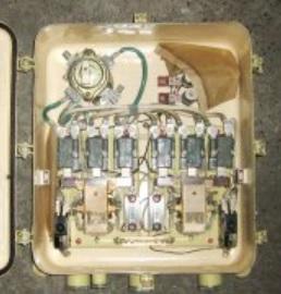 ПММ 3224-М3