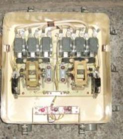 ПММ 4222-М3