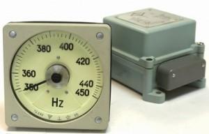 Частотомер Ц1626.1