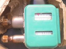 Д220-11 реле давления