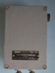 КРД-2 реле давления комбинированное