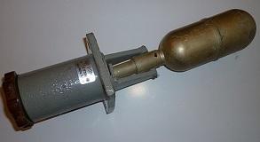 РПМ-1