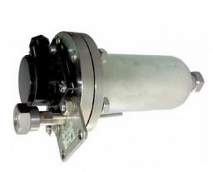 РУ-304-3 реле уровня