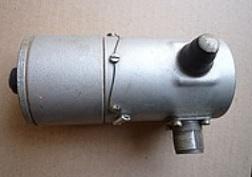 СУ3-2п