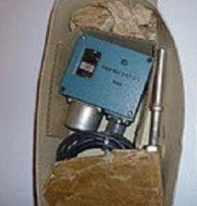 ТАМ-102-1-03-1-1 датчик-реле температуры
