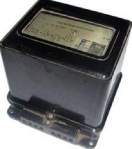 ВС-10-32 реле времени