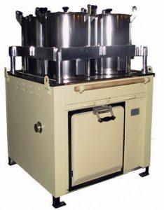 ПКЭ-100 плита камбузная