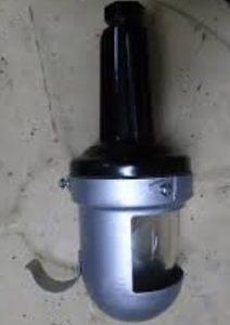 СС-198Б светильник судовой