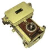 Светильник СС-398