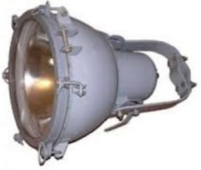Светильник СС-410
