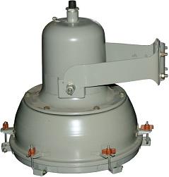 Светильник СС-411