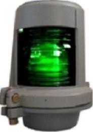 Светильник СС-476