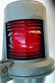 Светильник СС-477