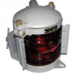 Светильник СС-559