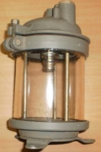 Светильник СС-561