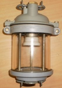 Светильник СС-562