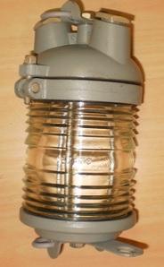 Светильник СС-567
