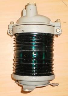 Светильник СС-568