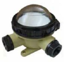 Светильник СС-56АЕ